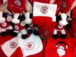 Sligo Rovers Merchandise  » Click to zoom ->